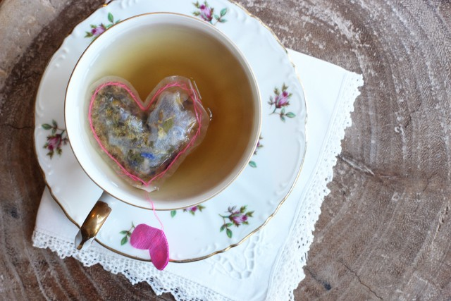 heartteabag2