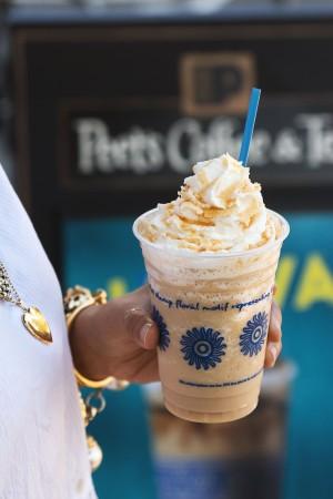 peets.javiva.iced.coffee.5.2