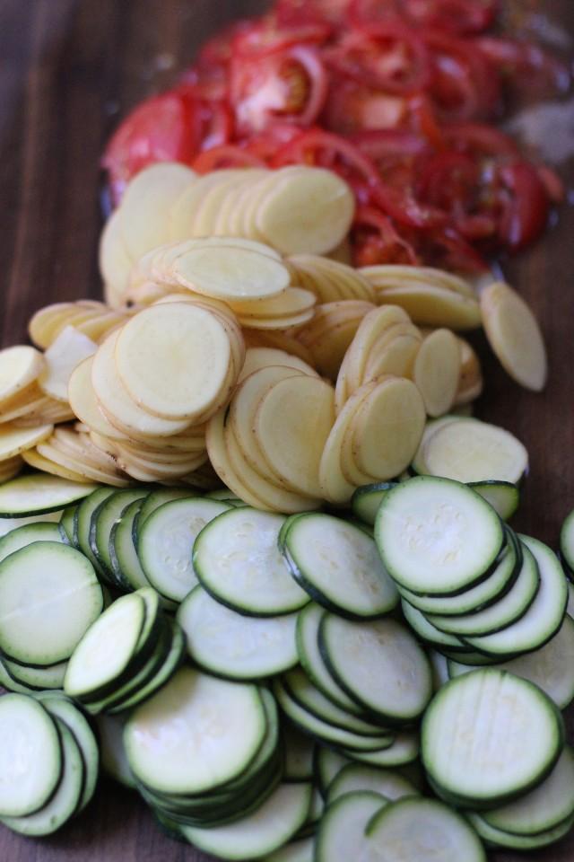 vegetabletian2