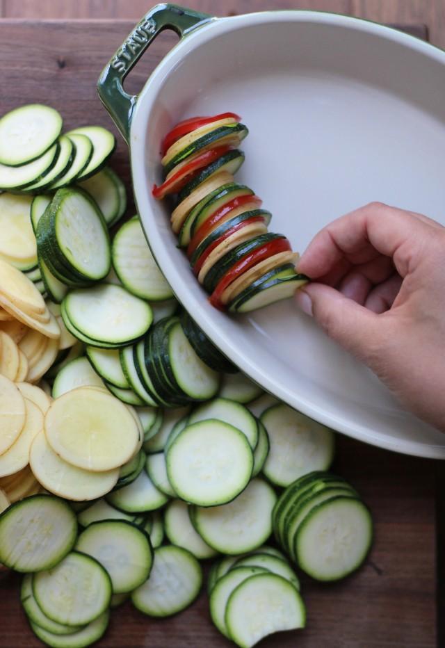 vegetabletian3