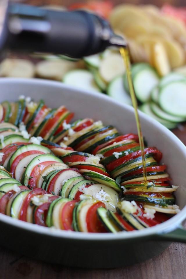 vegetabletian4