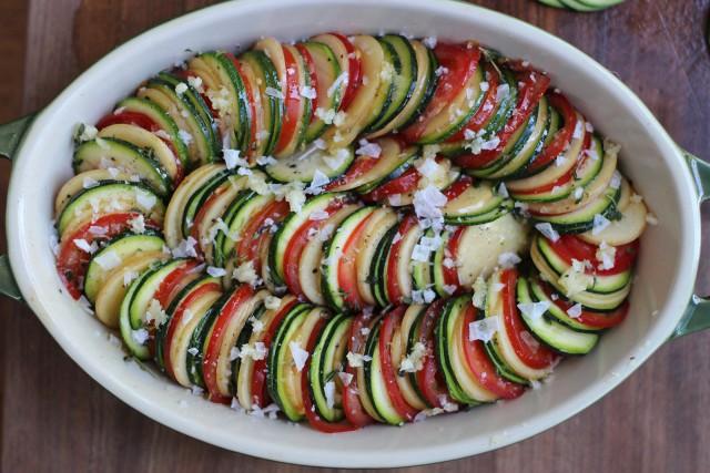 vegetabletian5