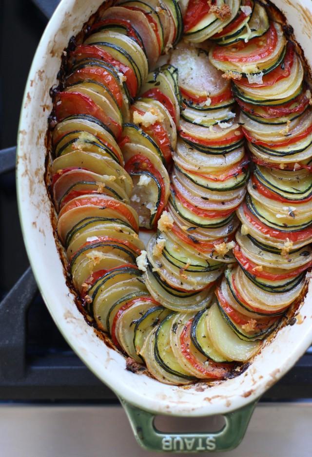 vegetabletian6