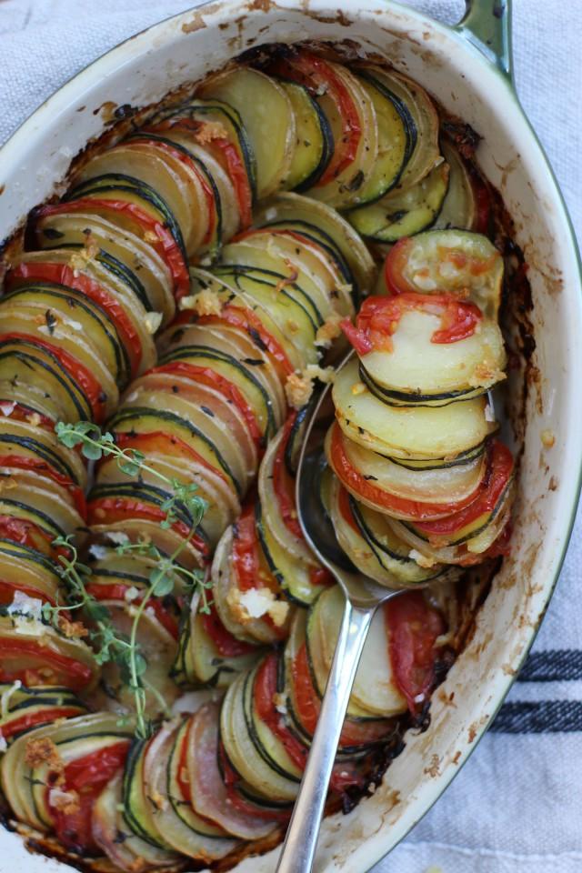 vegetabletian8