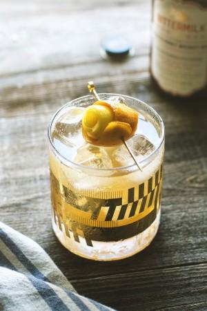 bittermilk.7.1