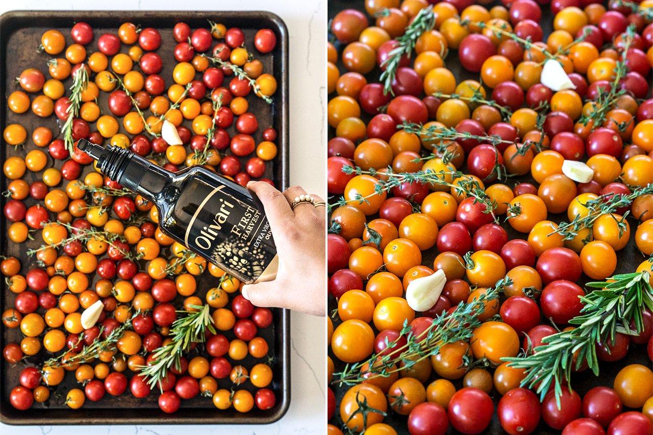 olivari.olive.oil.tomato.confit.recipe.10.1
