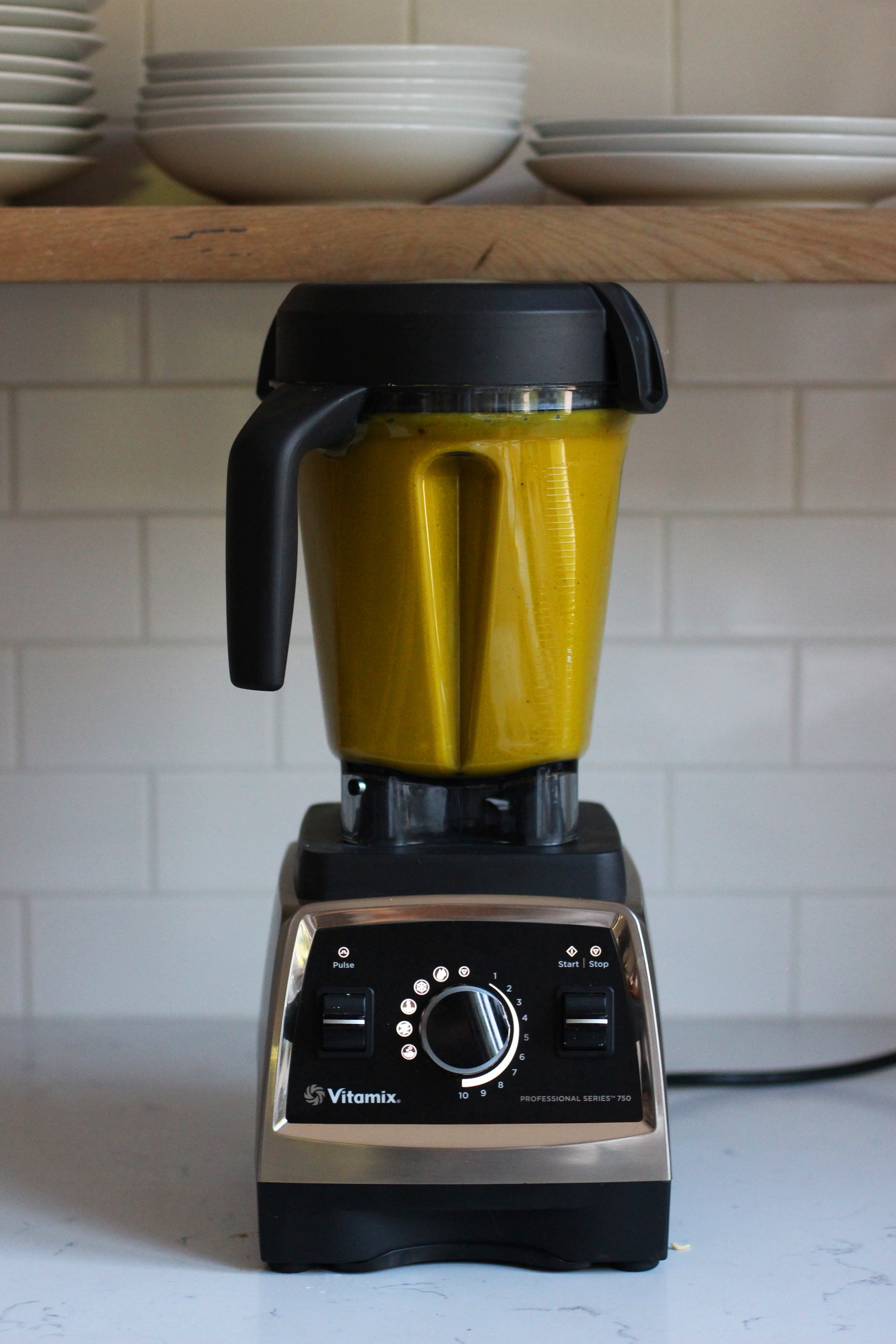 Vitamix | HonestlyYUM
