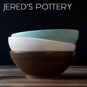jeredspottery_thumb