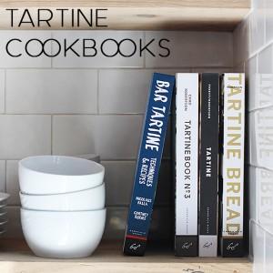 tartine_thumb