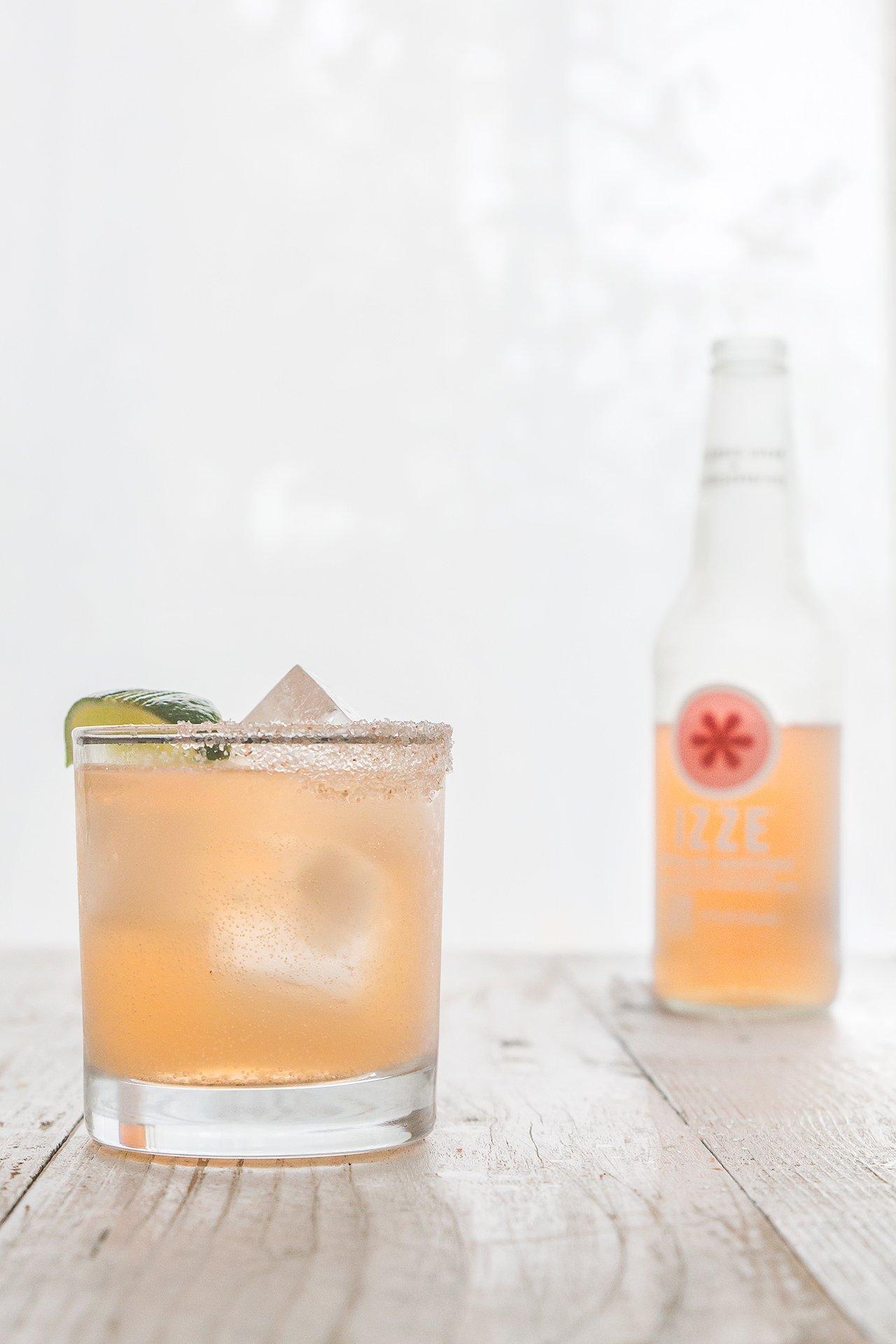 A Trio of New Year's Eve Cocktails | HonestlyYUM
