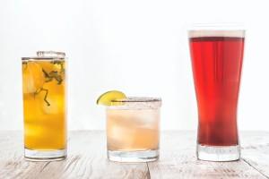 trio.of.izze.cocktails.9.3