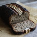 Banana Bread | HonestlyYUM