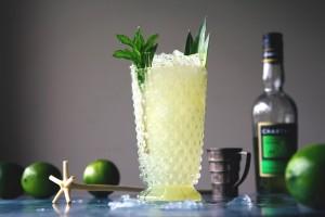 chartreuse.swizzle.recipe.4.2