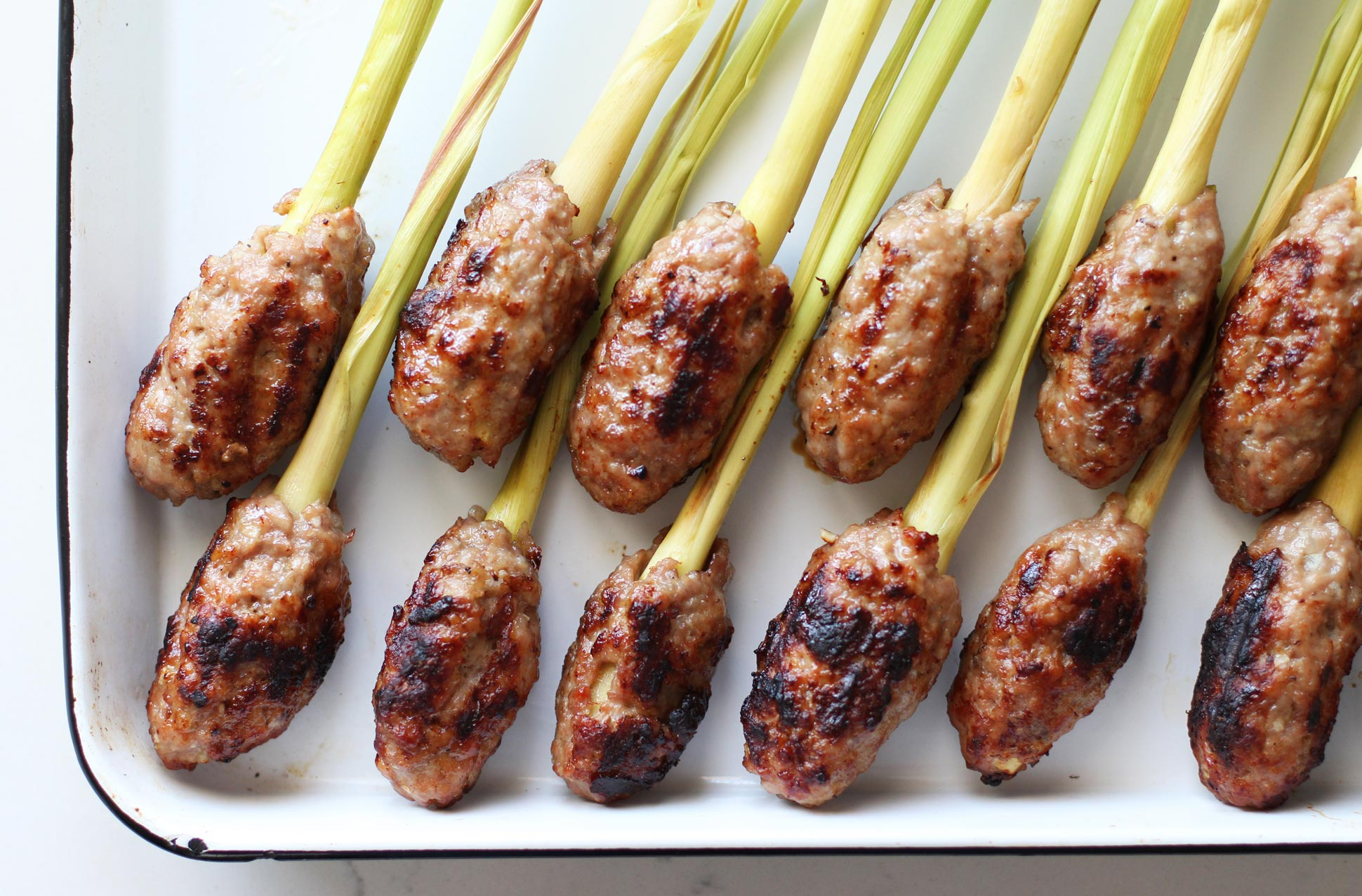 Lemongrass-skewers-_-HonestlyYUM