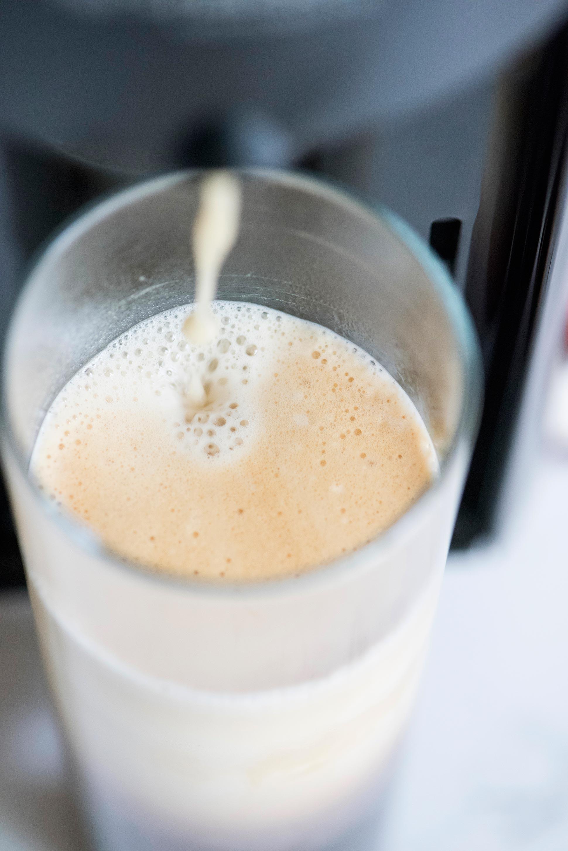 Nespresso-_-HonestlyYUM