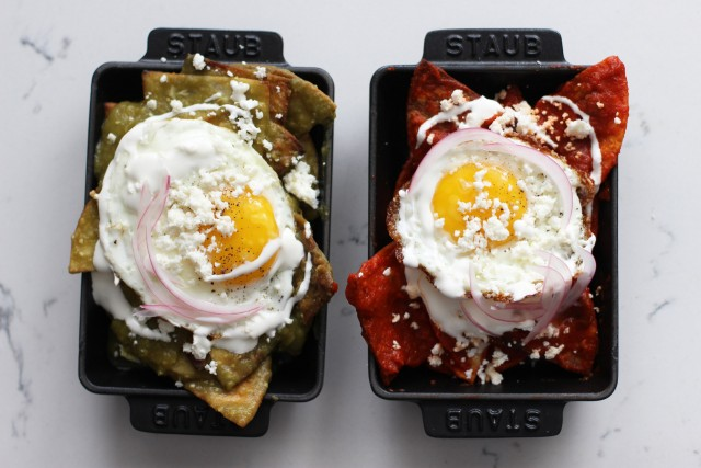 Red-and-Green-Chilaquiles-_-HonestlyYUM