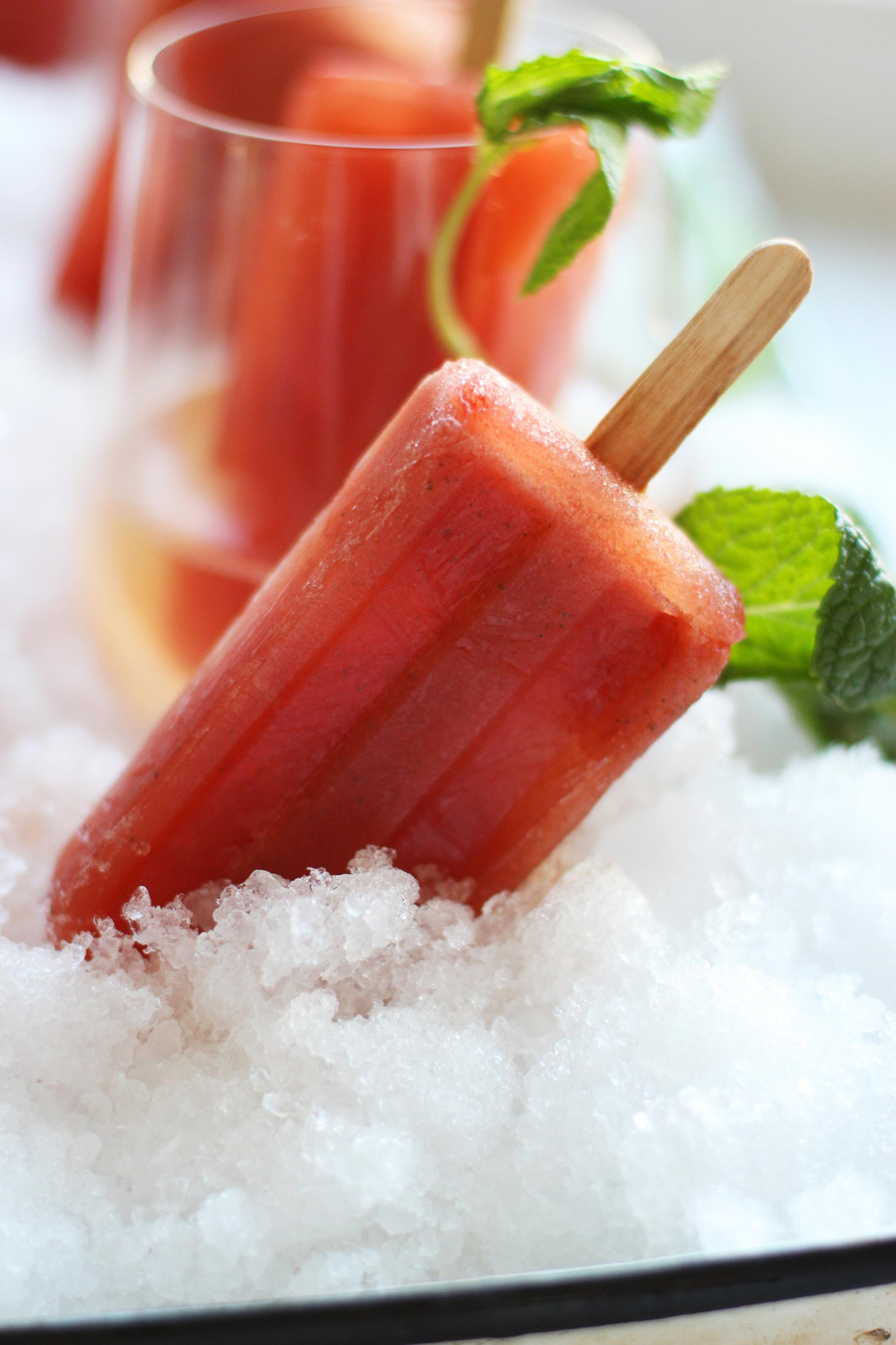 Watermelon-Popsicles-