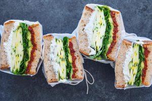 summer.squash.sandwich.3.2