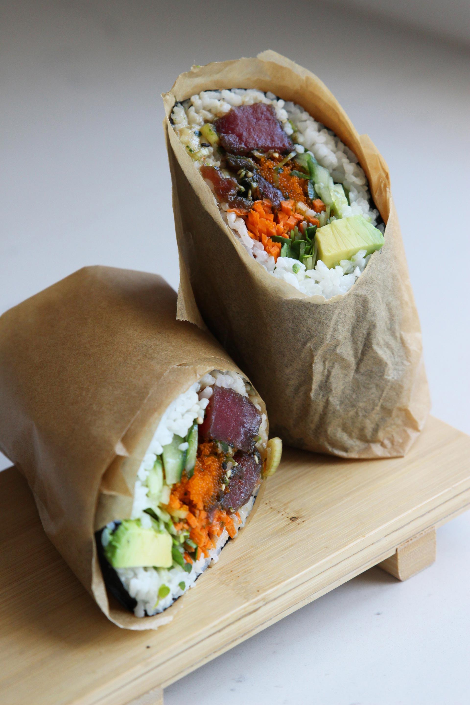 Sushi-burrito-_-HonestlyYUM