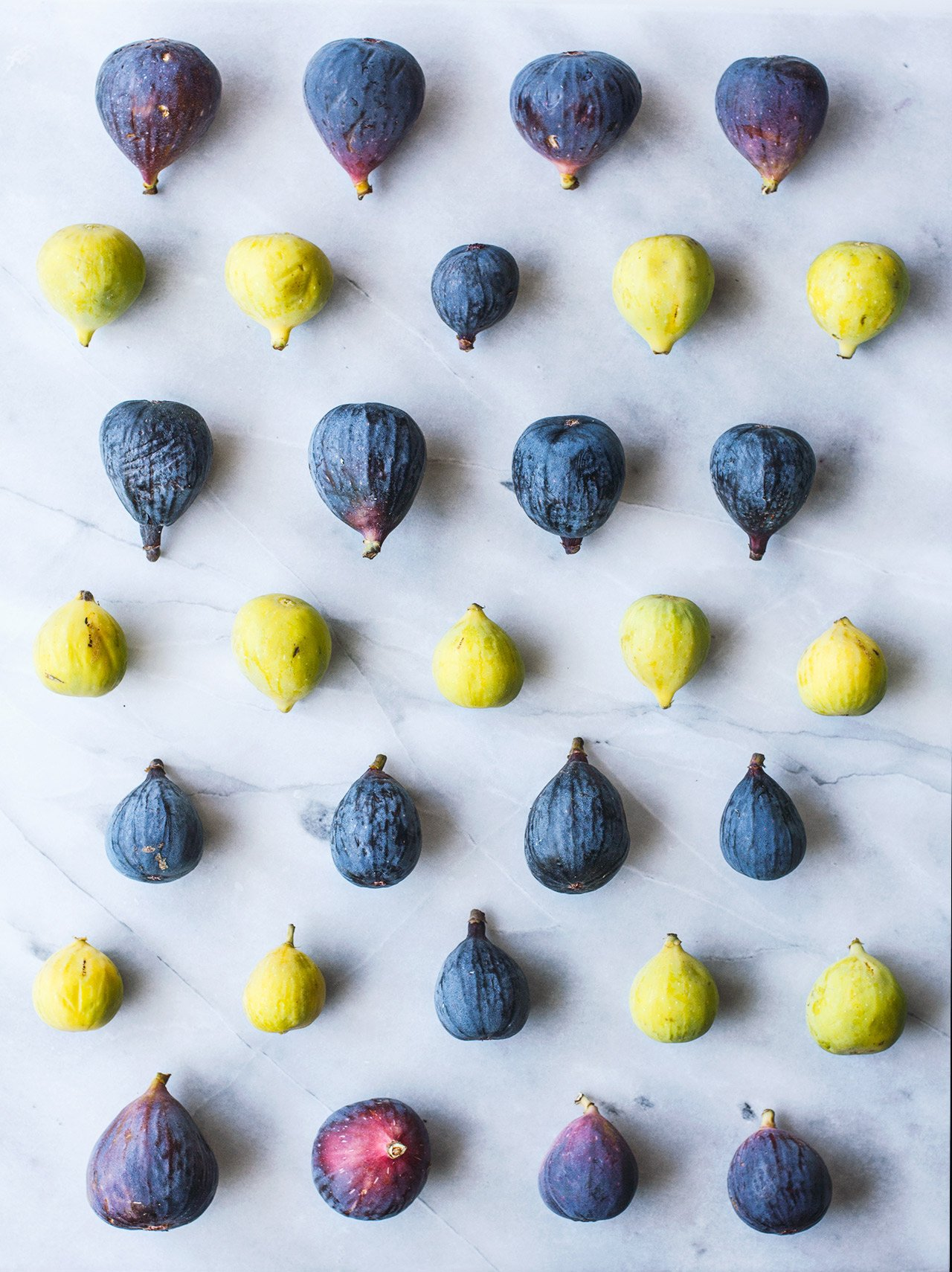 Raw Figs | @HonestlyYUM | honestlyyum.com