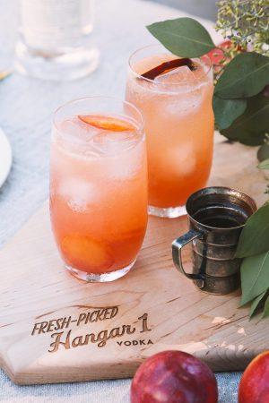 hangar.1.vodka.grilled.plutot.honey.and.balsamic.cocktail.2.1