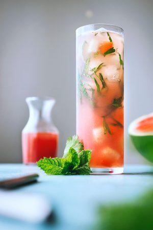 watermelon.fresh.herb.sotol.cocktail.drinkthesummer.1.2