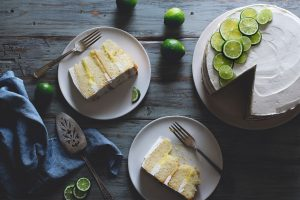 margarita-cake-1-1