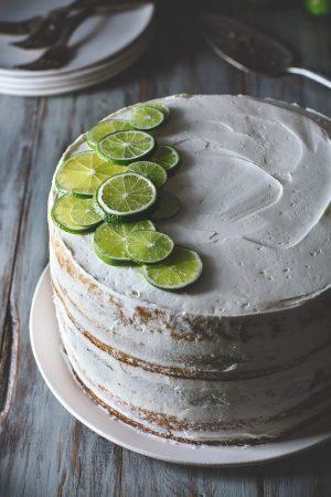 margarita-cake-3-1