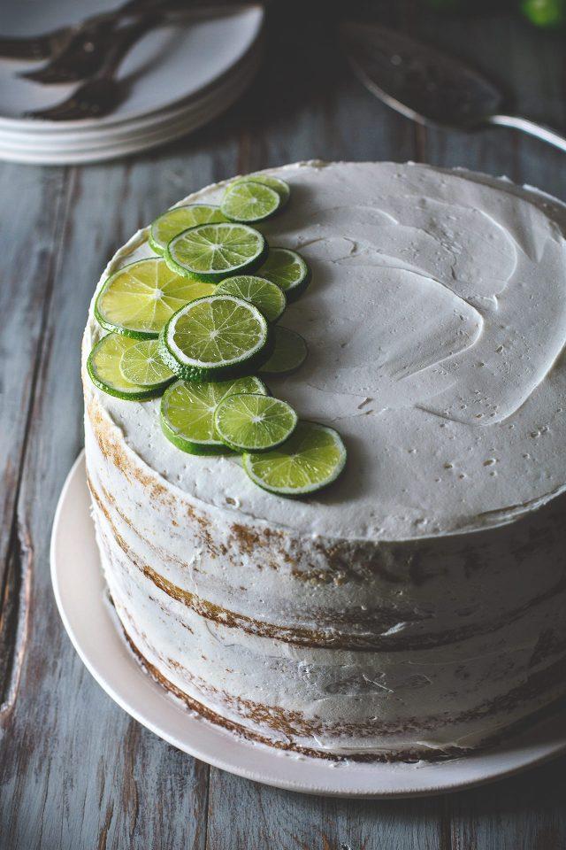 Margarita Cake Recipe By Honestlyyum