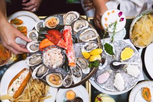 raw-leos-oyster-bar-0738-1