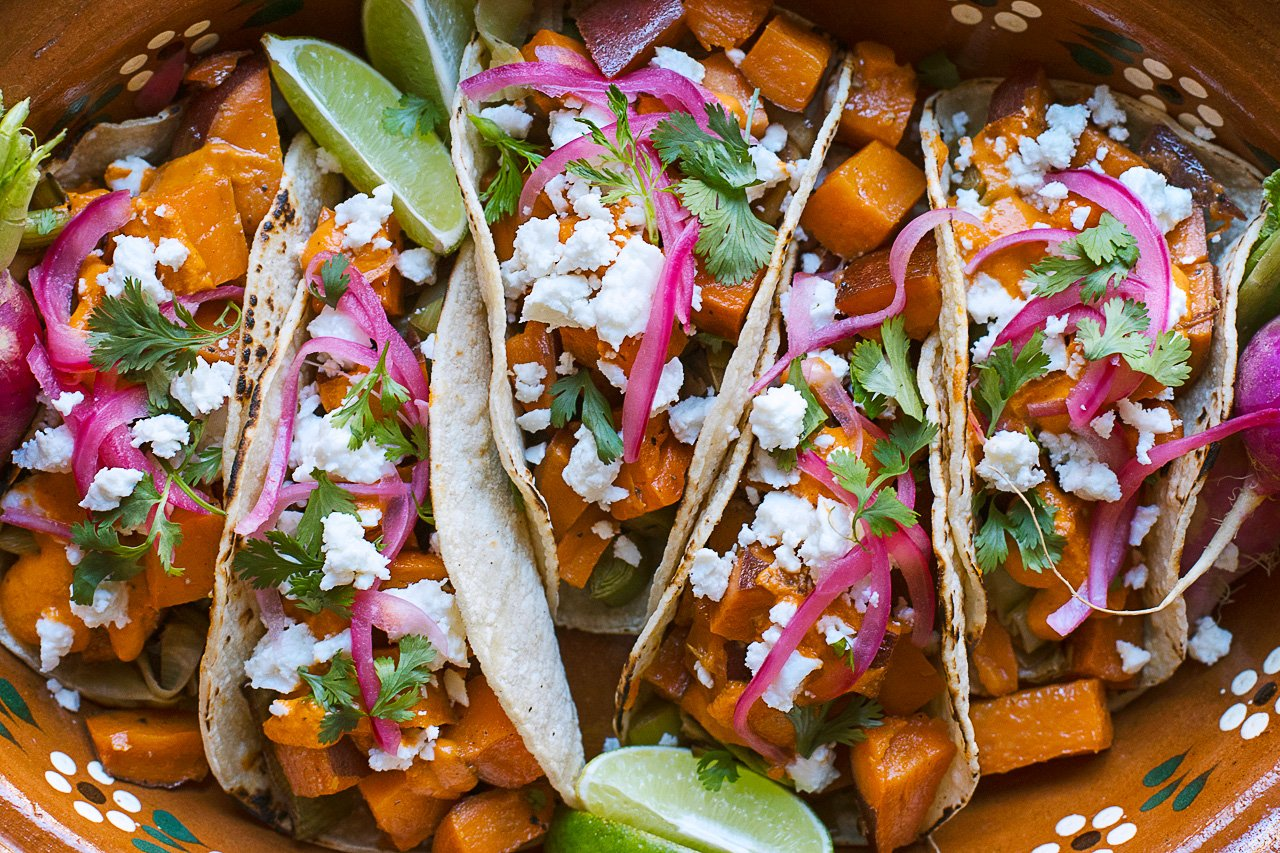 sweet-potato-tacos-2395