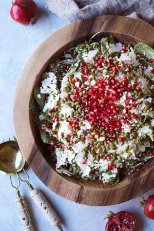 thanksgiving-salad-2429-1