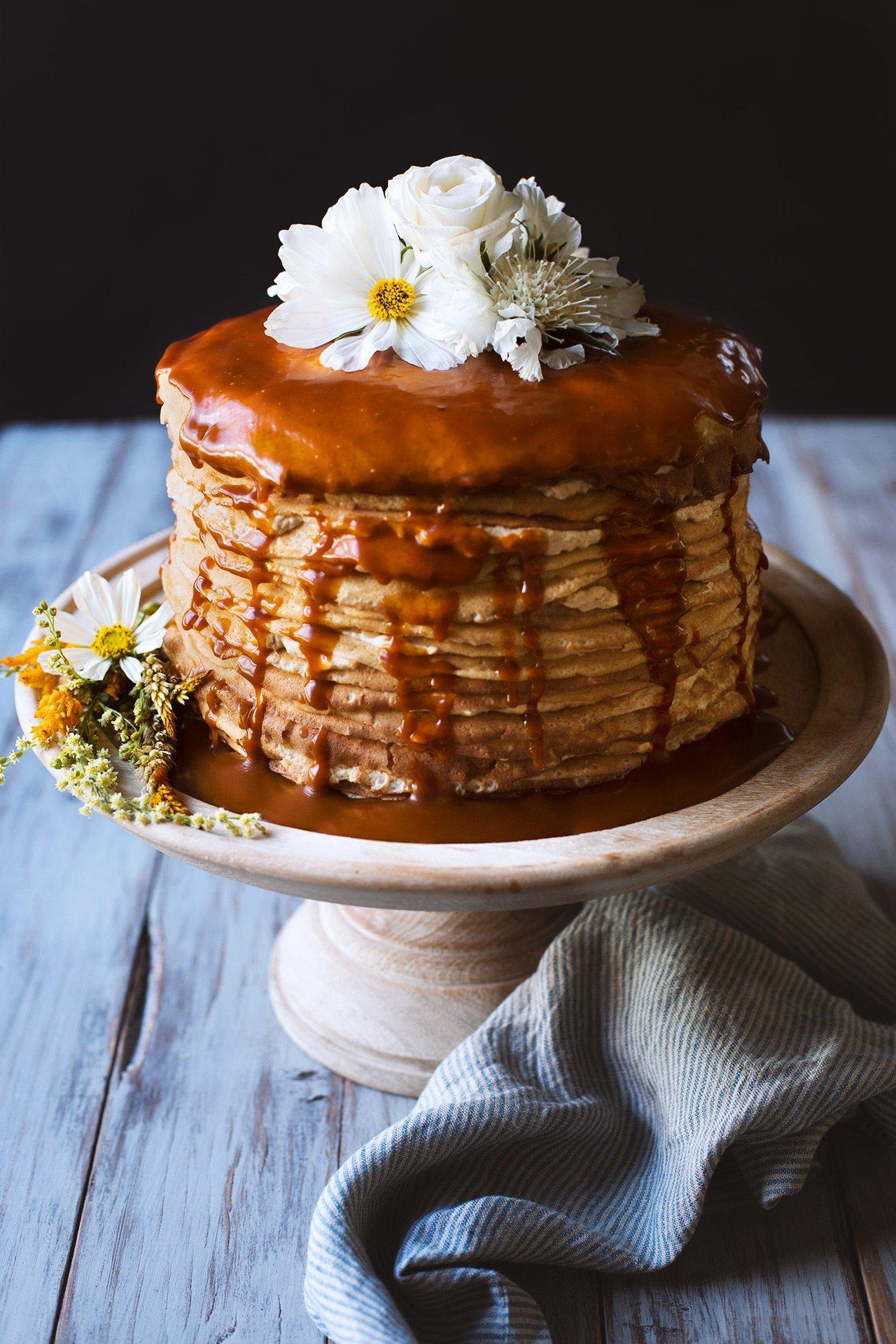 dulce-de_-leche_-crepe_-cake_-2345-1