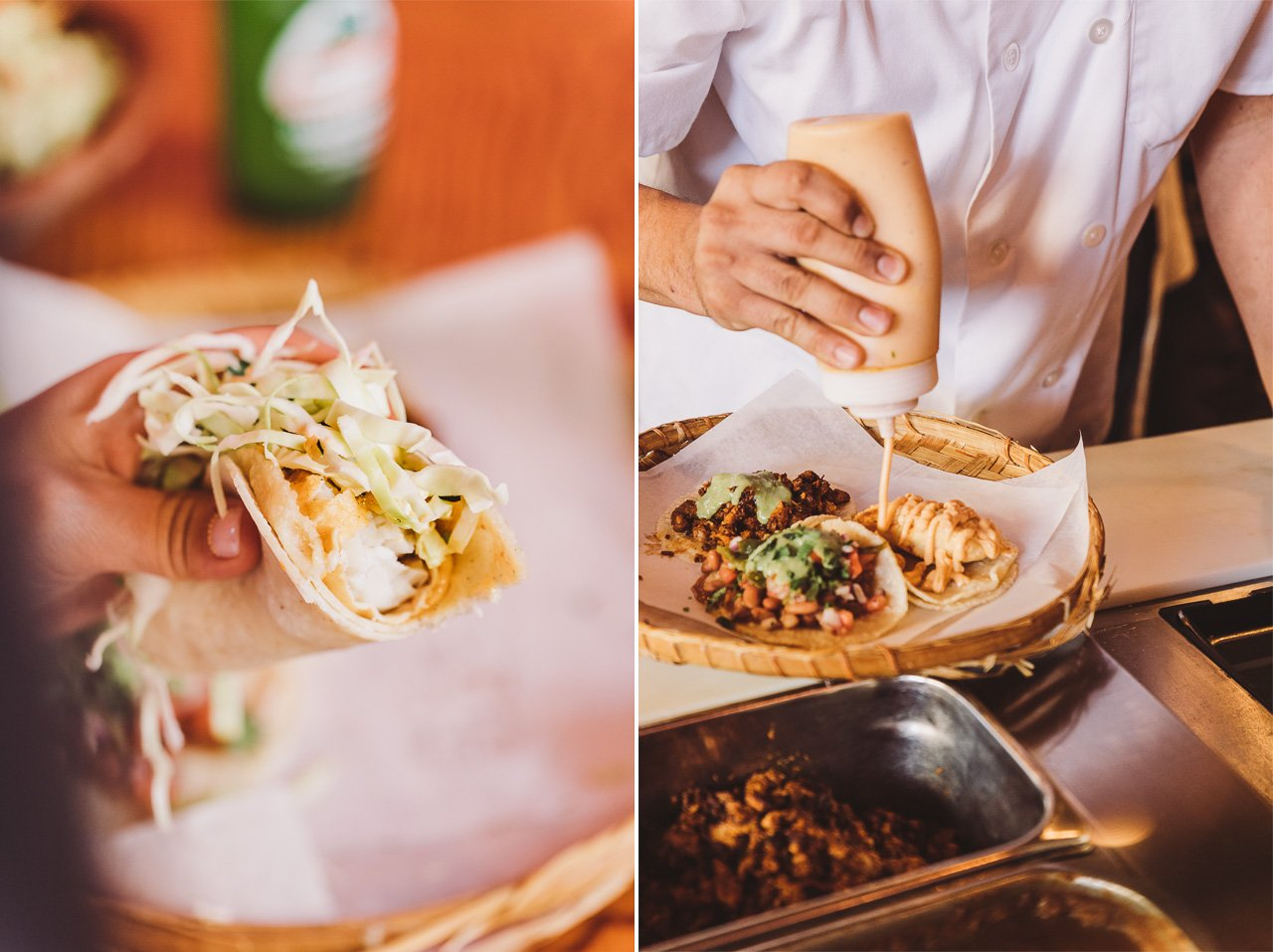 Local Favorite: Tacubaya | HonestlyYUM (honestlyyum.com)